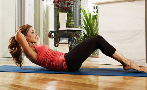 in_home_personal_training-1