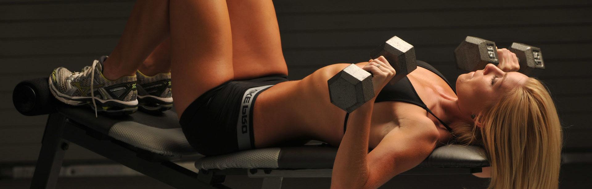 lauren-fitness-photography-0191-e1529356603786